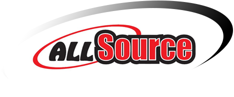 All Source Logo