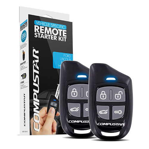 Remote start allsource llc get the convienance of a remote start sciox Gallery