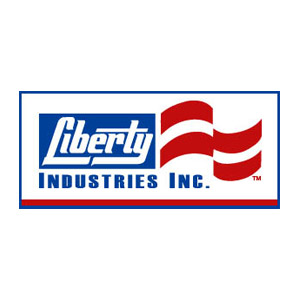 Liberty Industries Trailers