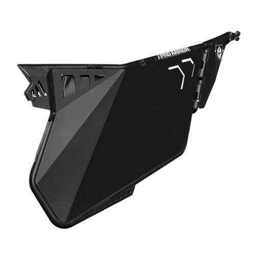 pro armor doors