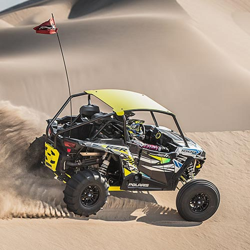 ATV parts Danville IL